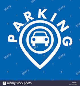 ST JACQUES. PARKING EN SOUS-SOL  95 EUROS