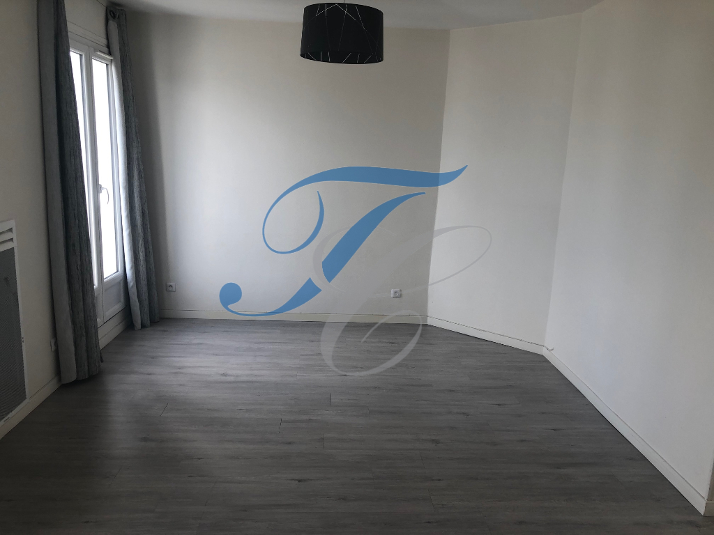 APPARTEMENT PARIS 05 - STUDIO - 27.18 m2 6/6