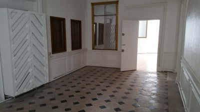 COMMERCIAL PARIS 06 - 138.15 m2