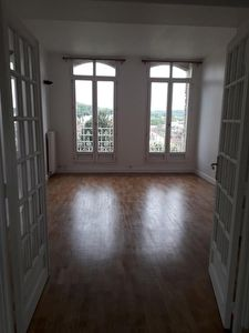 Appartement Viroflay 98.20 m2